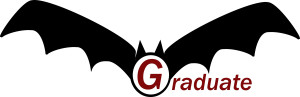 nero-graduate-bat-with-red-demon-eyes