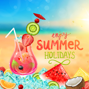 enjoy-summer-holidays-cards