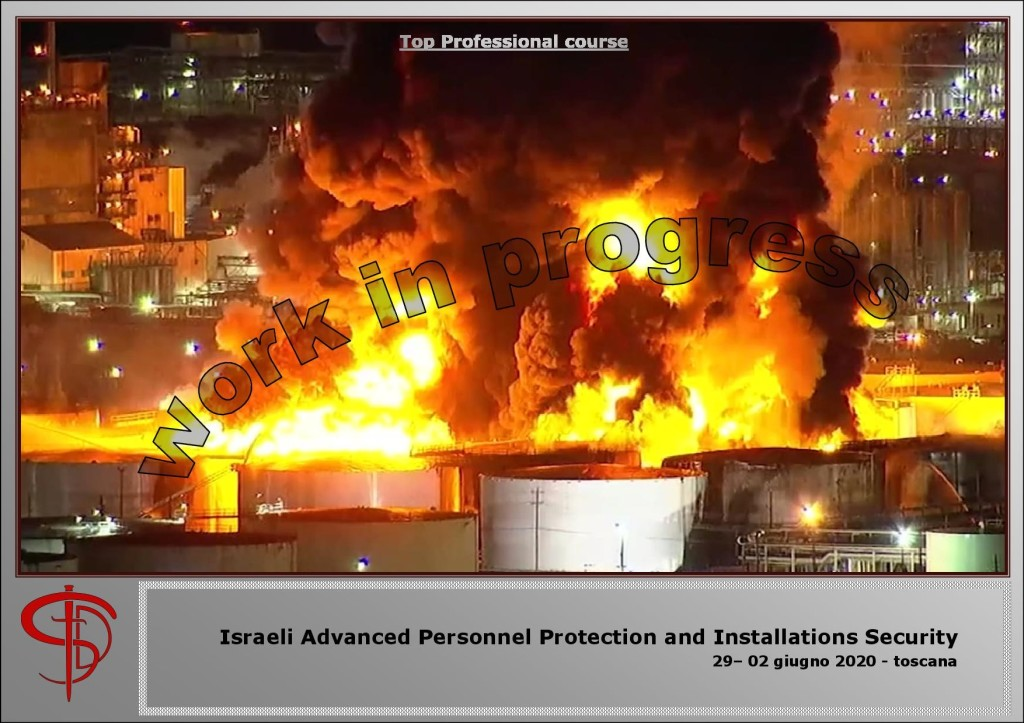 advanced-personnel-protection-and-installations-security-2020-pub